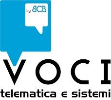 Voci S.r.l – Telematica e sistemi